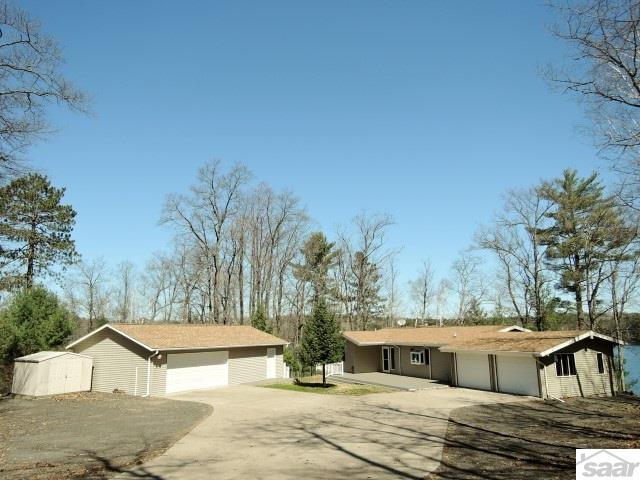 Photo of 7600 Spider Lake Rd  Iron River  WI