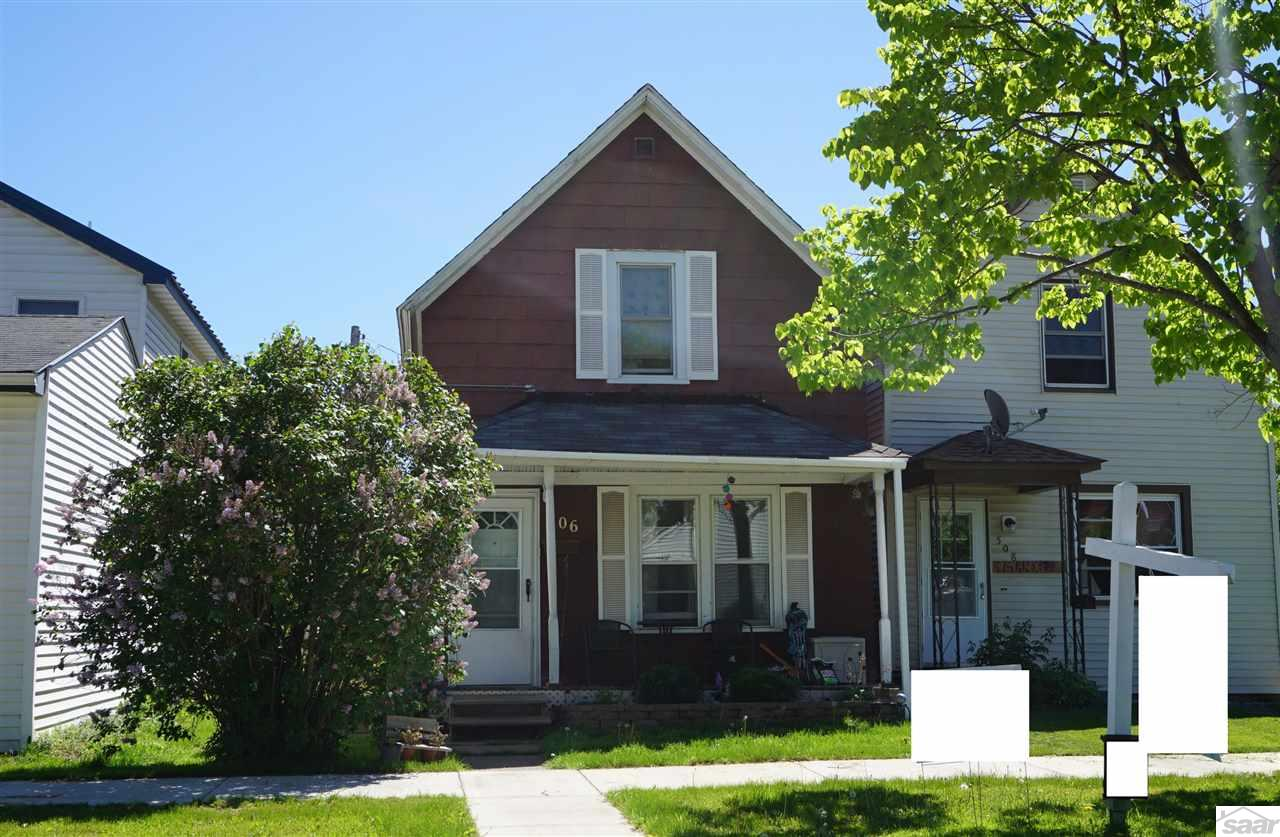 Photo of 506 Clough Ave  Superior  WI