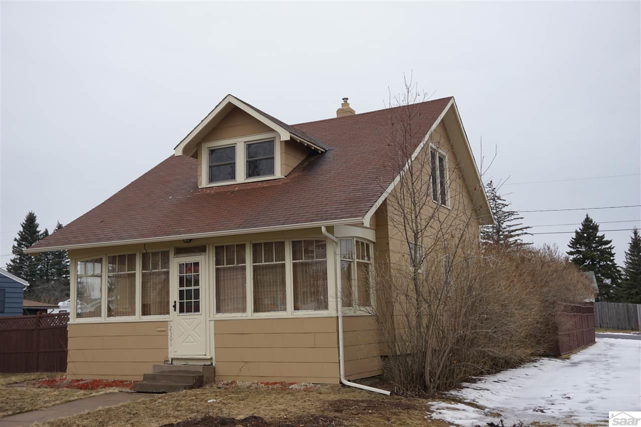 2301 Wyoming Ave, Superior, WI 54880
