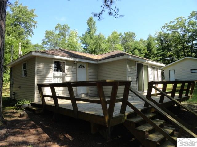 Photo of 67240 W Crystal Lake Rd  Iron River  WI