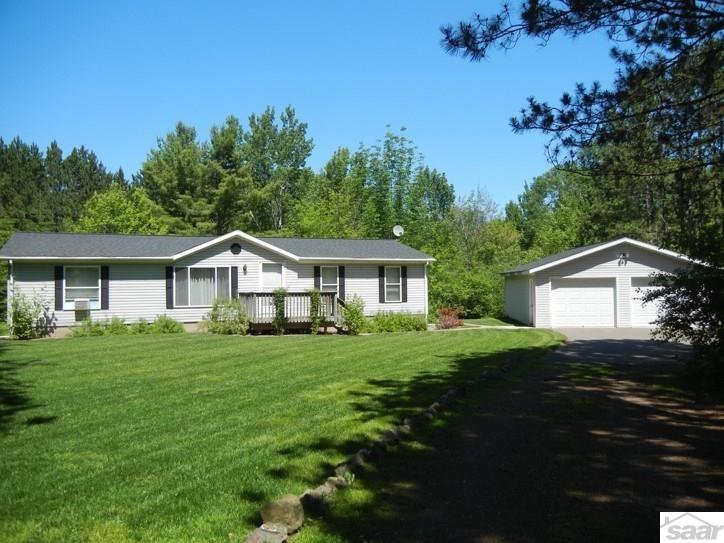 Photo of 32550 Maki Rd  Washburn  WI