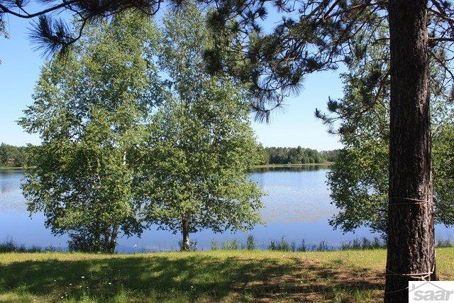 Amnicon Lake Property For Sale