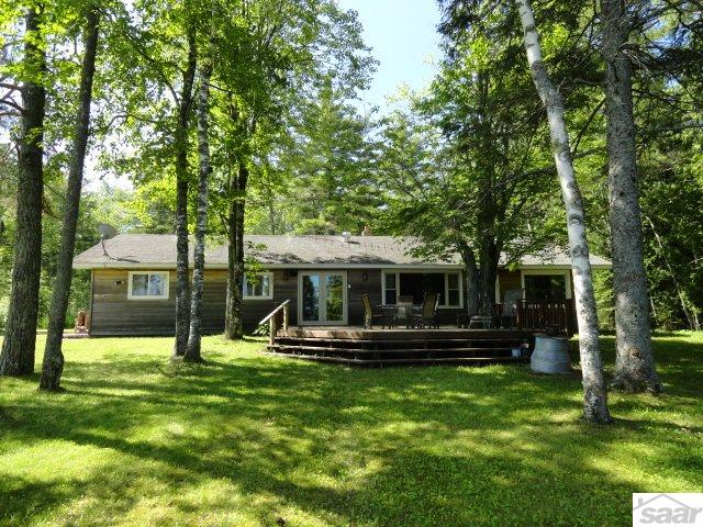 Photo of 55157 Ackley Rd  Ashland  WI