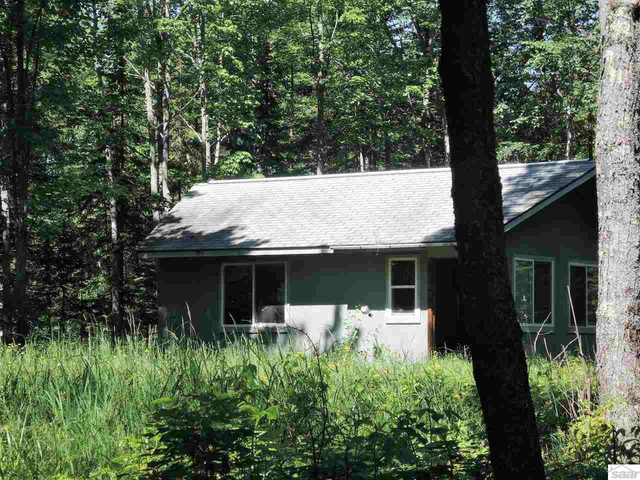 Photo of 87455 Bark River Rd  Herbster  WI