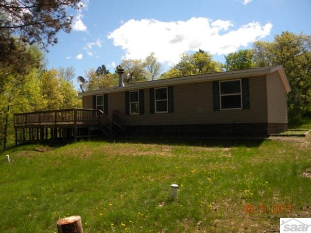 Photo of 55808 Wilderness Ct  Barnes  WI