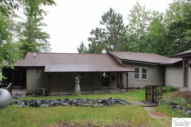 Photo of 50880 South State Hwy 27  Barnes  WI