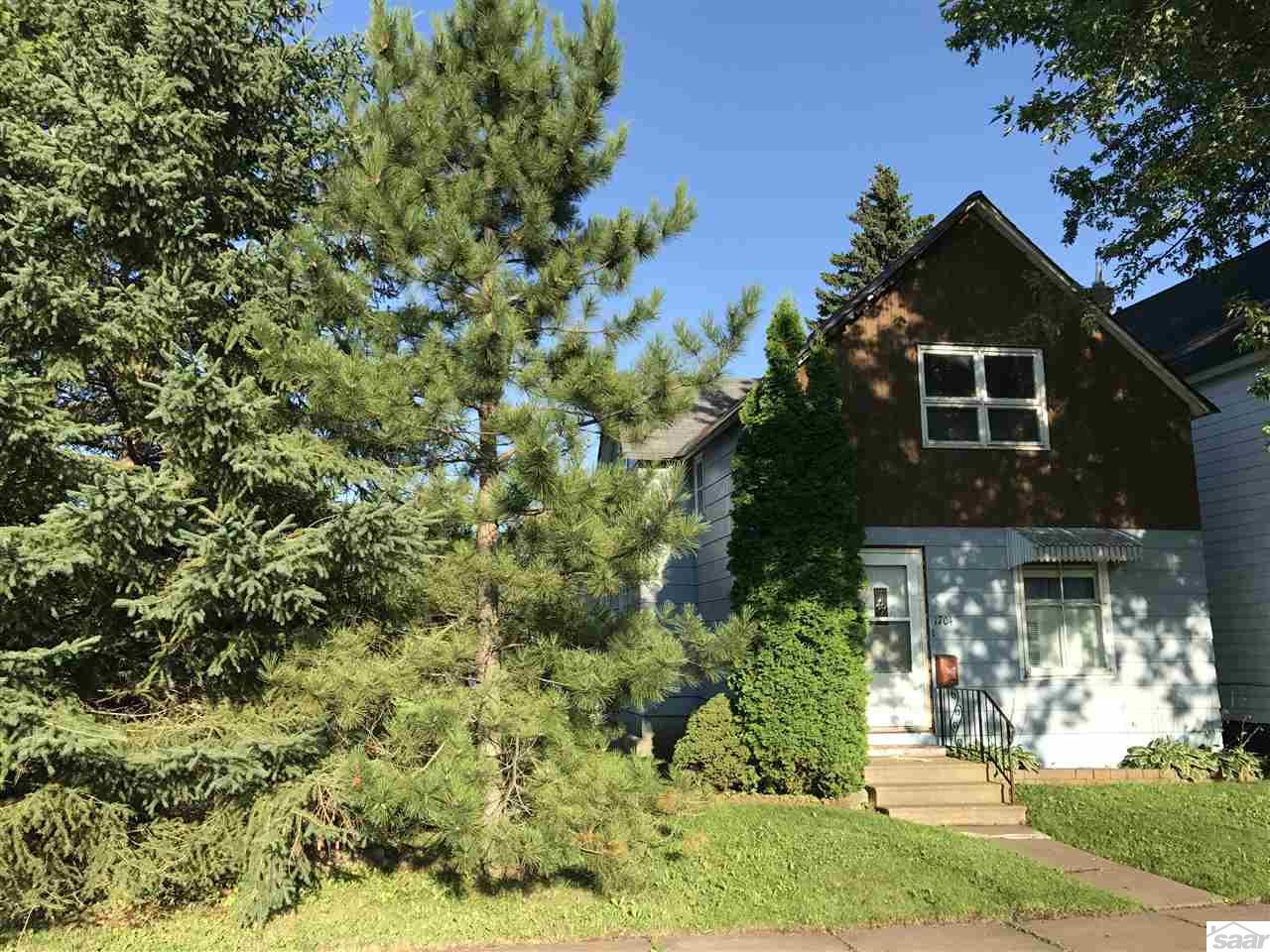 Photo of 1704 Susquehanna Ave  Superior  WI