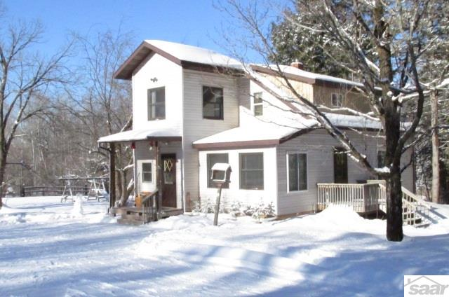 Photo of 4505 S Sam Anderson Rd  South Range  WI
