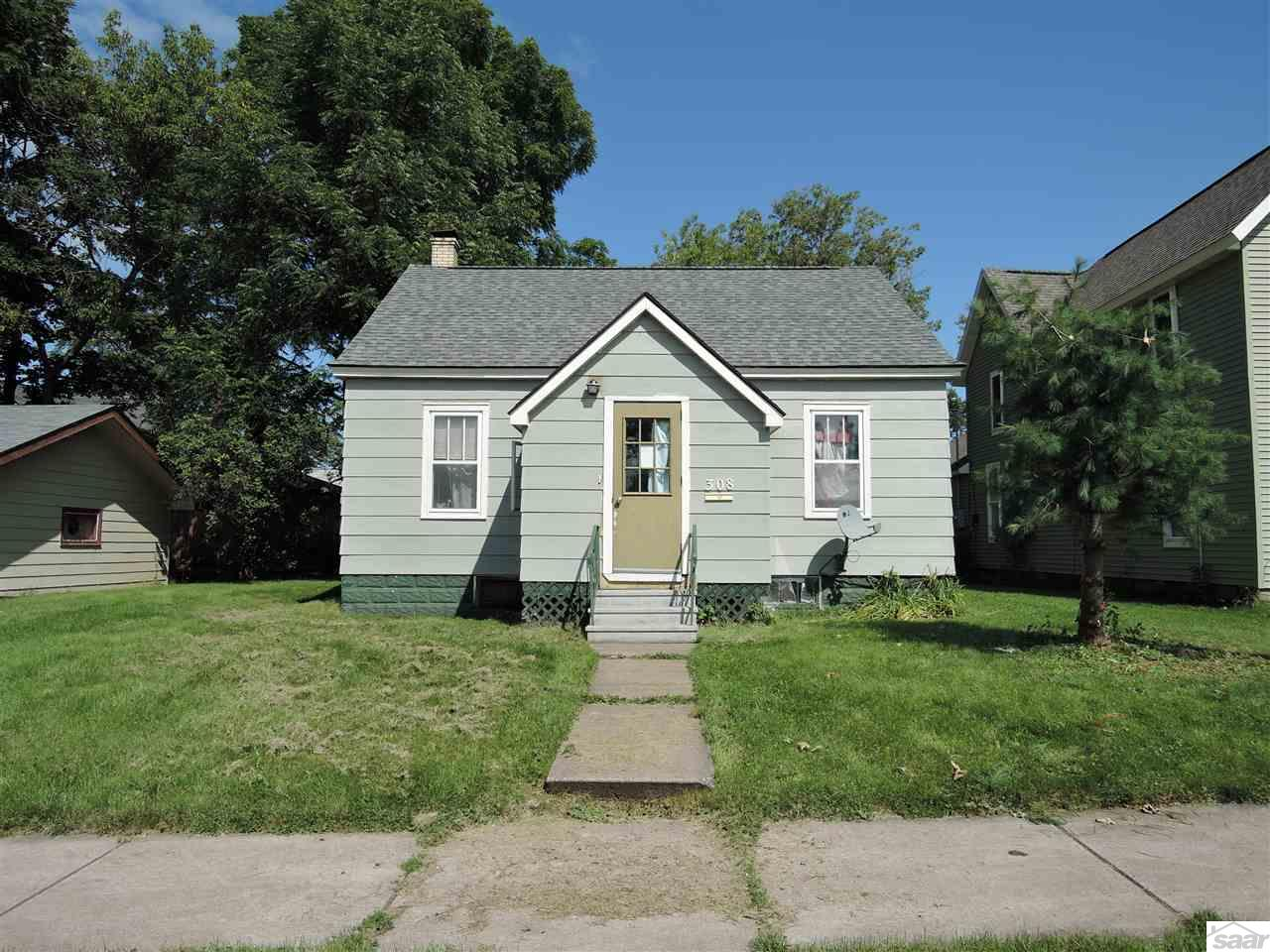 Photo of 308 W 11th Ave  Ashland  WI
