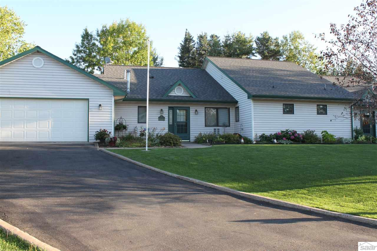 204 Prentice Heights Rd Ashland, WI 54806