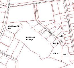 Real Estate for Sale, ListingId: 30287577, Sanford,NC27330