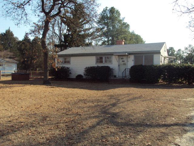 Real Estate for Sale, ListingId: 29588391, Cameron,NC28326