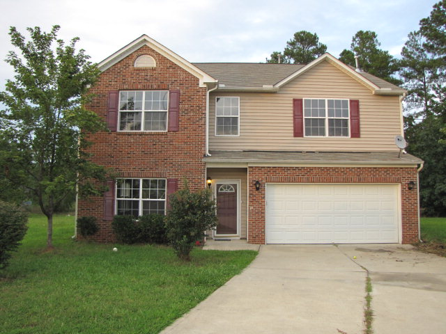 Rental Homes for Rent, ListingId:31660022, location: 16 Brafferton Ct Sanford 27330