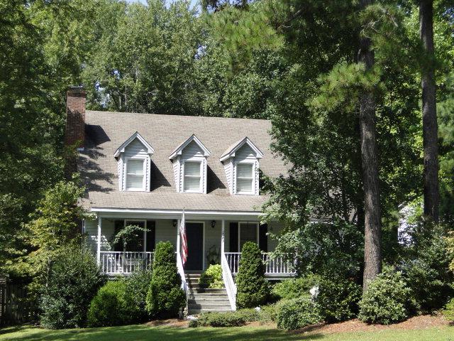 Real Estate for Sale, ListingId: 29401830, Sanford,NC27330