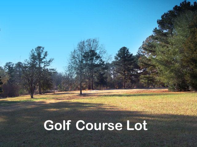 Real Estate for Sale, ListingId: 29588145, Sanford,NC27332