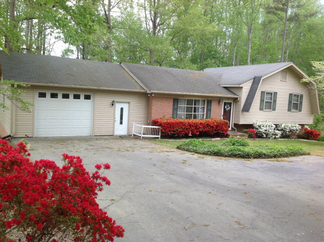 Real Estate for Sale, ListingId: 29545831, Sanford,NC27332