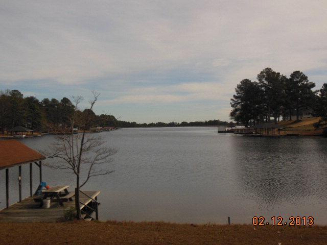 Real Estate for Sale, ListingId: 29588148, Sanford,NC27332
