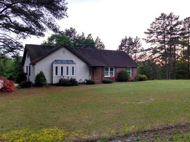 Real Estate for Sale, ListingId: 29588015, Sanford,NC27330