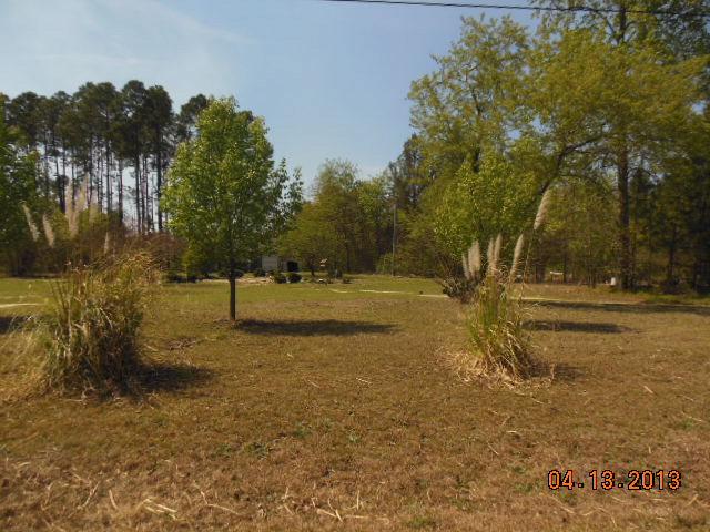 Real Estate for Sale, ListingId: 29588150, Cameron,NC28326
