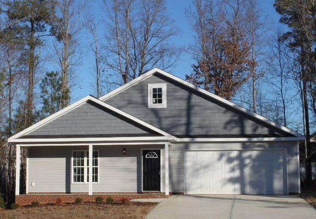 Real Estate for Sale, ListingId: 29518496, Sanford,NC27330