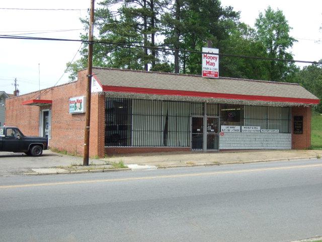 Real Estate for Sale, ListingId: 29545844, Sanford,NC27330