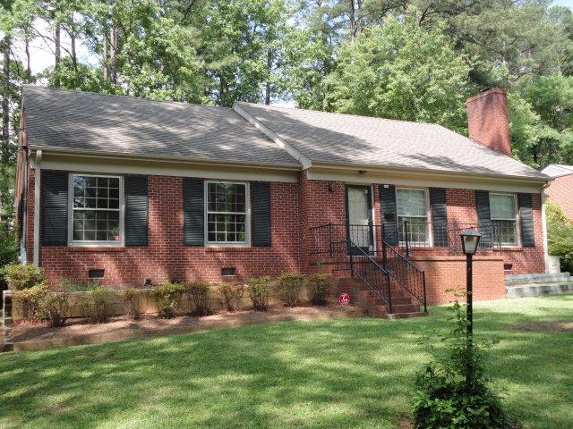 Real Estate for Sale, ListingId: 29545833, Sanford,NC27330