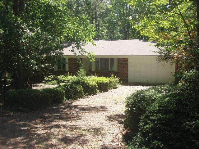 Real Estate for Sale, ListingId: 28372954, Sanford,NC27332