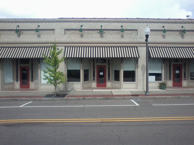 Real Estate for Sale, ListingId: 30287596, Sanford,NC27330