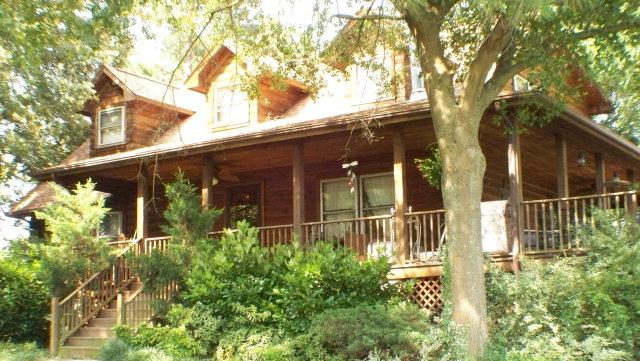 Real Estate for Sale, ListingId: 29588018, Sanford,NC27332