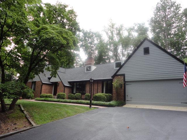 Real Estate for Sale, ListingId: 29545812, Sanford,NC27330