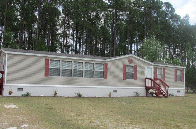 Real Estate for Sale, ListingId: 29588020, Cameron,NC28326