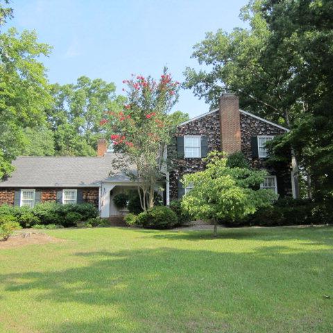 Real Estate for Sale, ListingId: 29545813, Sanford,NC27330