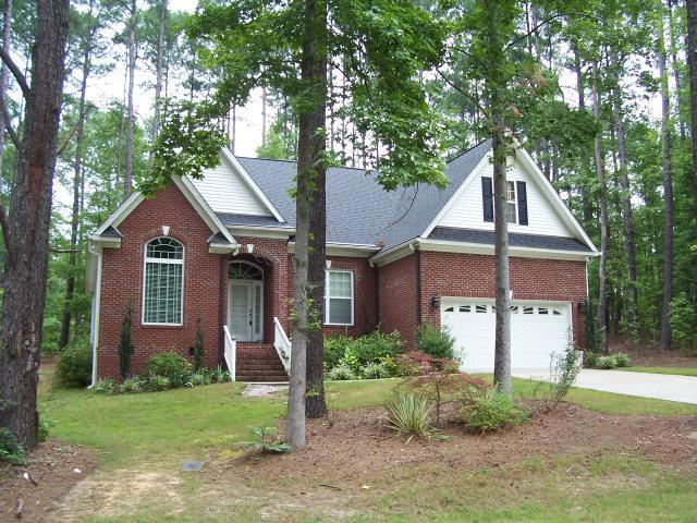 Real Estate for Sale, ListingId: 29588024, Sanford,NC27332