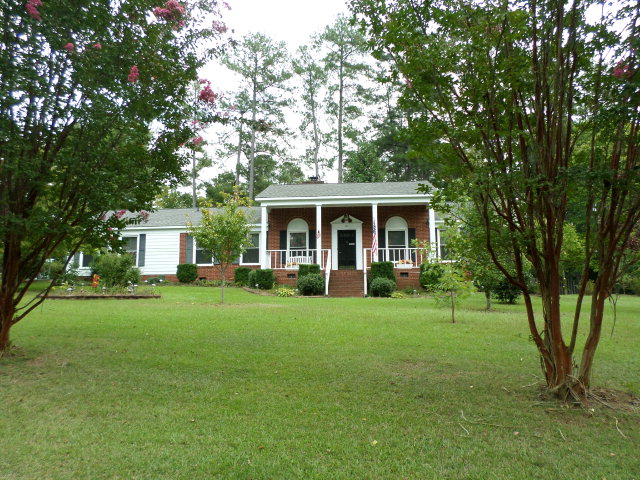Real Estate for Sale, ListingId: 29588026, Sanford,NC27330