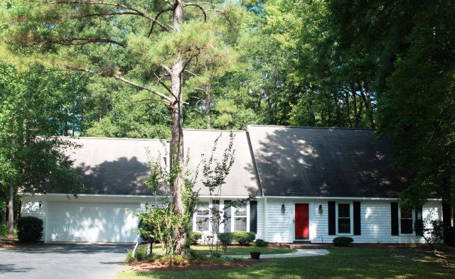 Real Estate for Sale, ListingId: 28372996, Sanford,NC27332