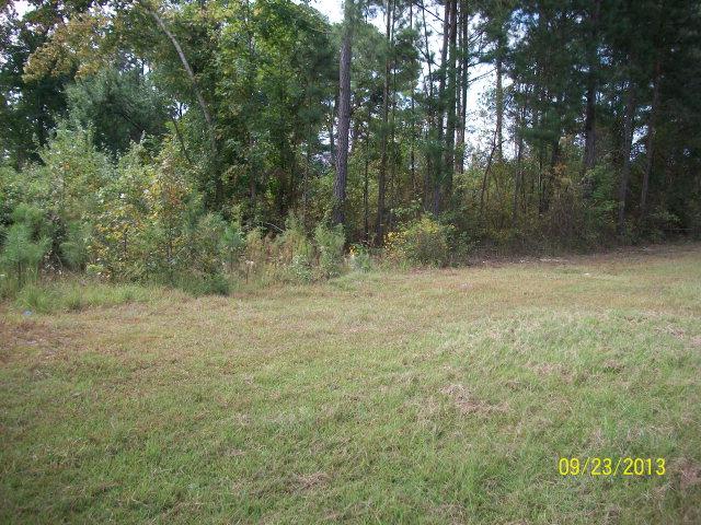 Real Estate for Sale, ListingId: 29588155, Sanford,NC27332