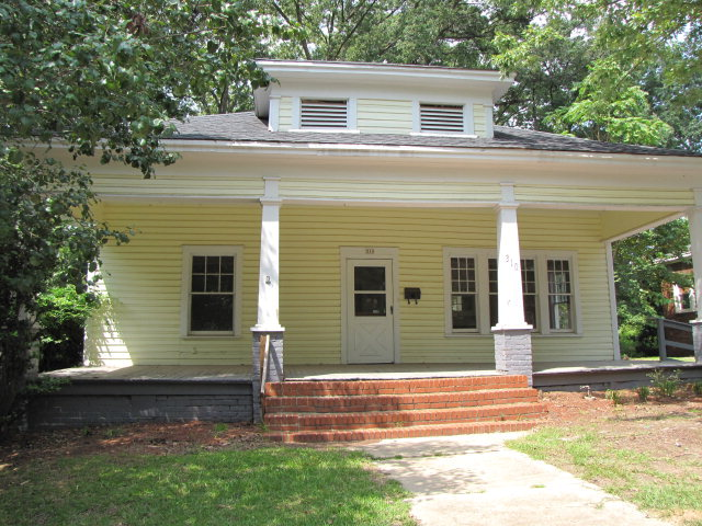 Rental Homes for Rent, ListingId:31096391, location: 310 Cross Street Sanford 27330