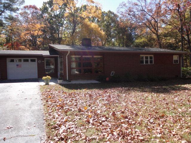 Real Estate for Sale, ListingId: 29545815, Sanford,NC27330