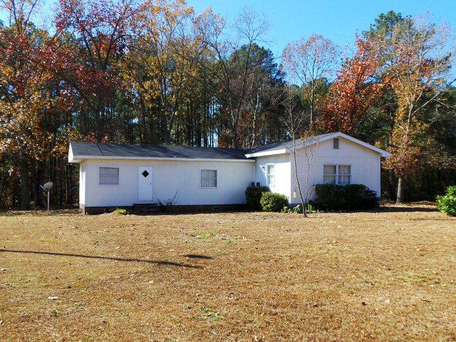 Real Estate for Sale, ListingId: 29587996, Spring Lake, NC  28390