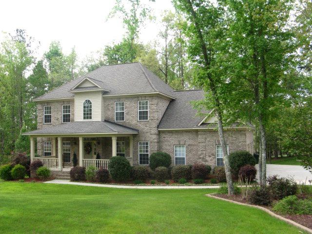 Real Estate for Sale, ListingId: 29588000, Sanford,NC27330