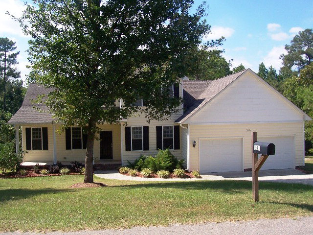 Rental Homes for Rent, ListingId:34746749, location: 155 Hunters Ridge Cameron 28326