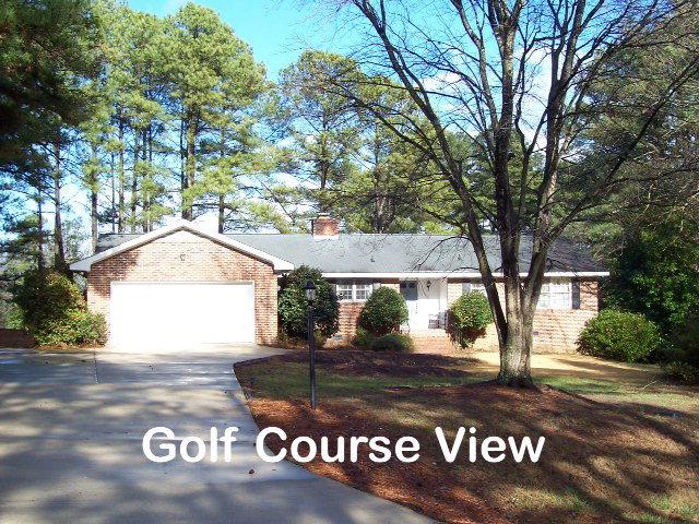 Real Estate for Sale, ListingId: 29588002, Sanford,NC27332
