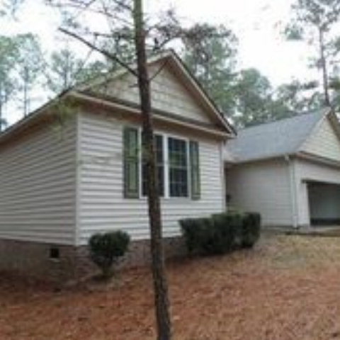 Rental Homes for Rent, ListingId:32461338, location: 3218 Argyll Sanford 27332