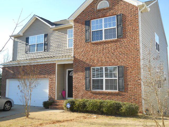 Real Estate for Sale, ListingId: 29588004, Sanford,NC27330
