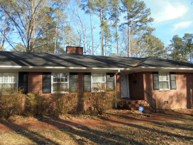 Real Estate for Sale, ListingId: 29401819, Sanford,NC27330