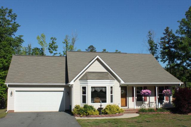 Real Estate for Sale, ListingId: 29518497, Sanford,NC27330