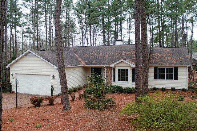 Real Estate for Sale, ListingId: 28372959, Sanford,NC27332