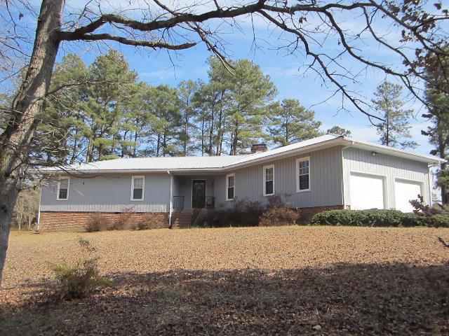 Real Estate for Sale, ListingId: 29545825, Sanford,NC27332