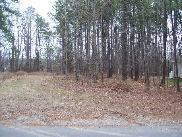 Real Estate for Sale, ListingId: 29588170, Sanford,NC27332