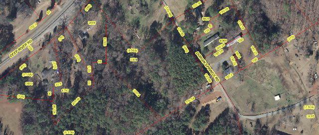Real Estate for Sale, ListingId: 29588107, Sanford,NC27330